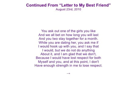letter to best friend make her cry mamiihondenk org