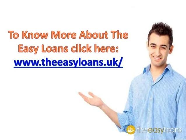 Quick Cash Loans Utah - kuponkbr.ru