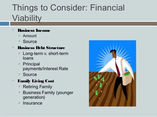 Estate Planning and Succession Planning for Family and Closely Held B…