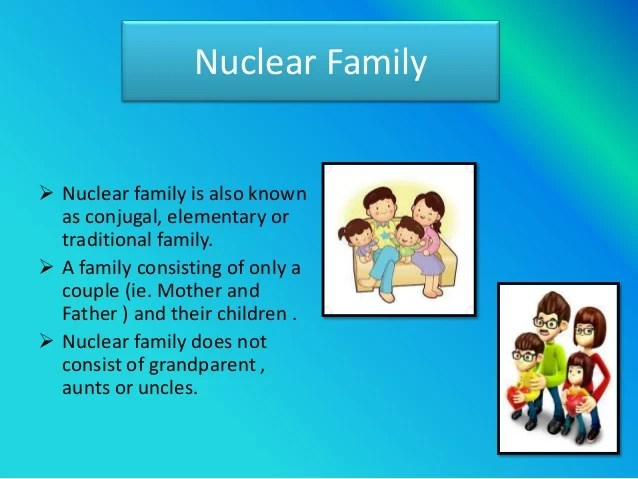 Buy essay online cheap advantages and disadvantages of growing up in a nuclear family ...