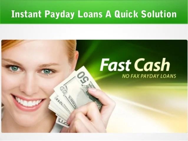 Useful Advice On Bad Credit Car Financing – Kiss-ME