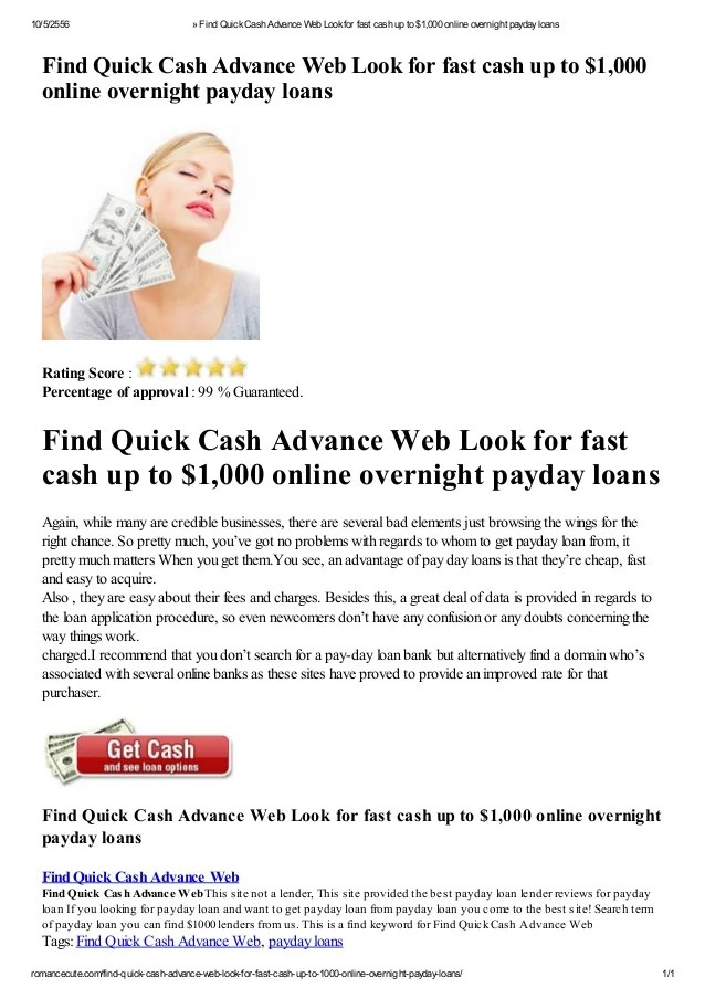 Ne guaranteed faxless payday lo   COOKING WITH THE PROS