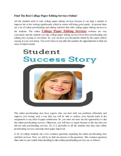 Professional Dissertation Results Writing Websites For Phd - Masters essay proofreading sites gb ...