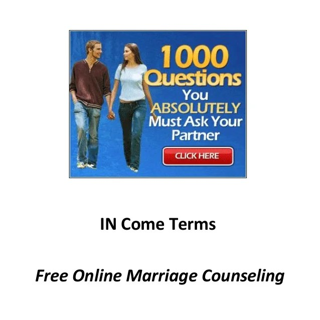 Free couples counseling long island ny