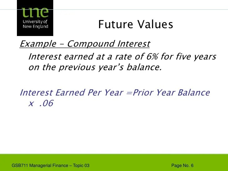 GSB711-Lecture-Note-03-The-Time-Value-of-Money