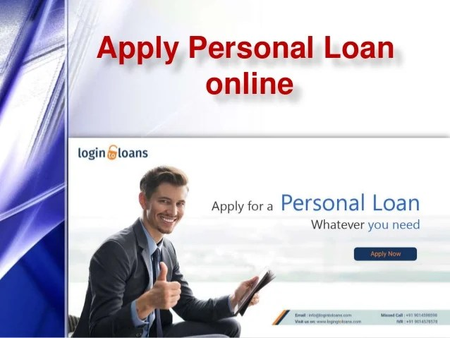 Hdfc bank personal loan, apply for hdfc bank personal loans online i…