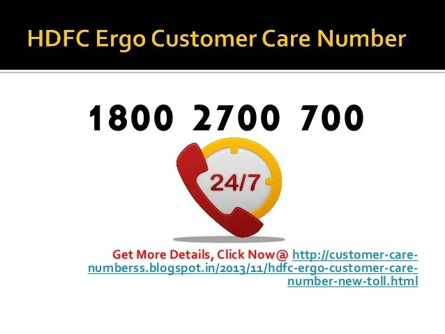 Hdfc Home Loan Customer Care | Avie Home