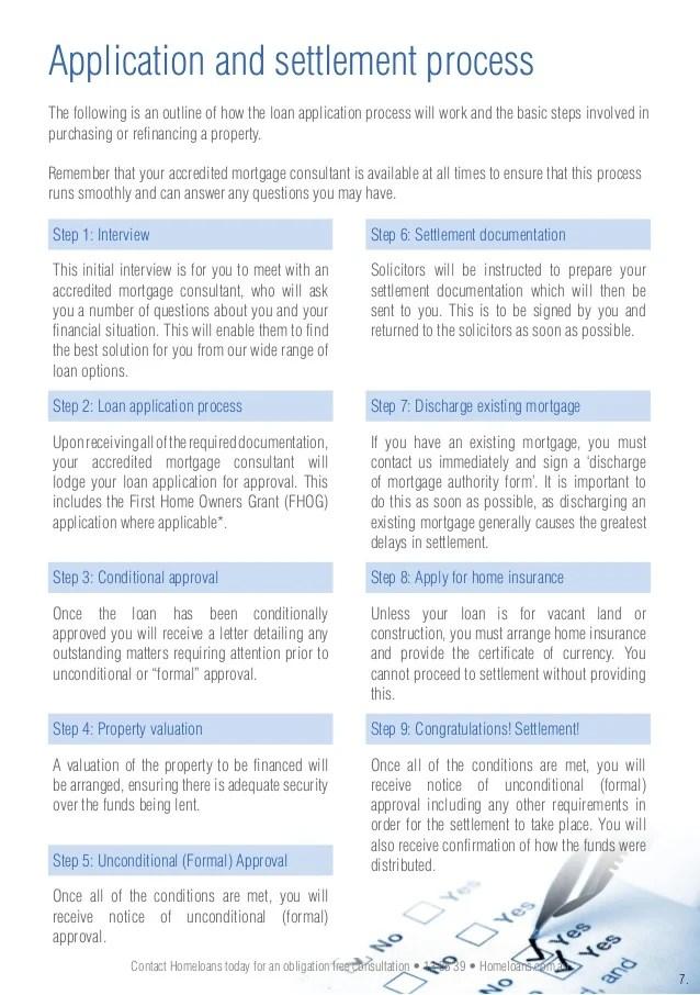 Free Home buyers guide - Australia