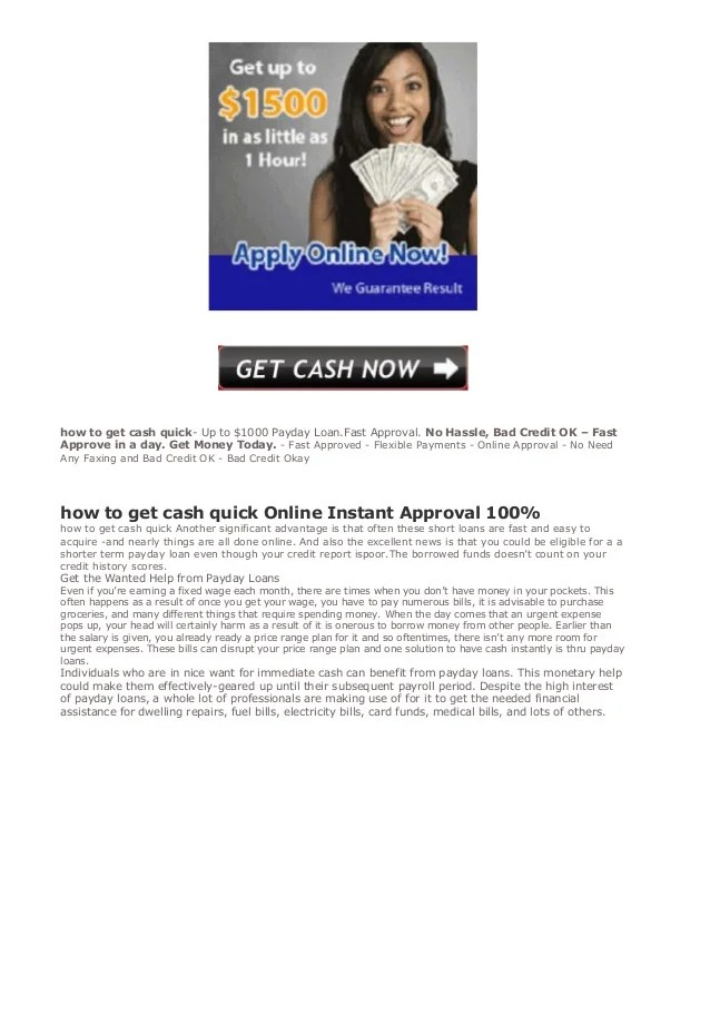 Where to take surveys for money, how to earn money fast ...