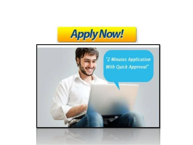 Instant Faxless Payday Loans - Suitable Cash Support For Needy