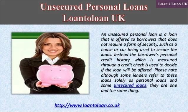 Low Rate Personal Loans South Carolina - cash1paydayloan