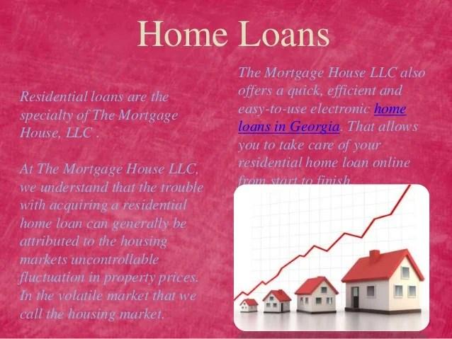 Best Mortgage brokerage firm