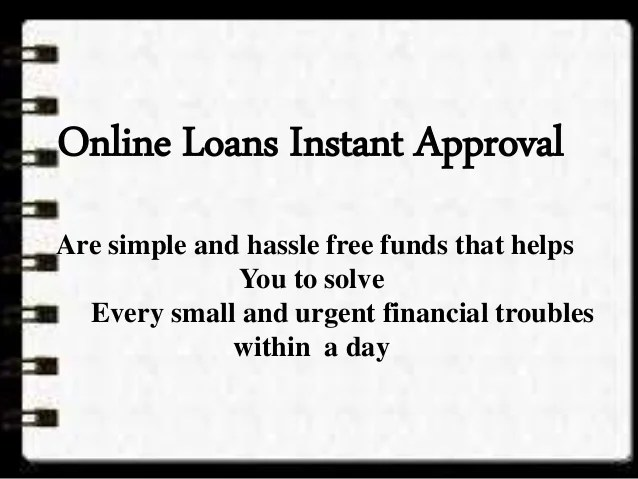 Get Simple and Rapid Funds as Per Your Financial Needs