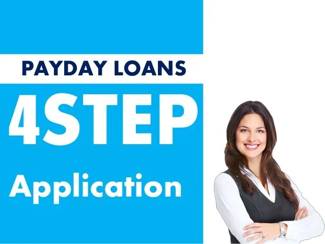 Payday Loans Online - Same Day Cash Canada with Instant Application A…