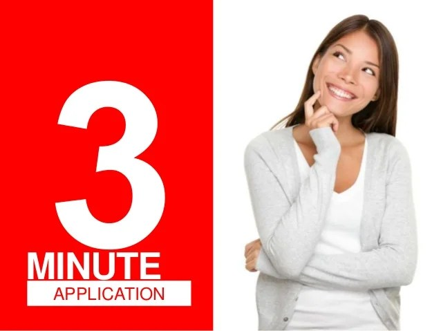 Payday Loans Online With Same Day Application Approval - Apply Today