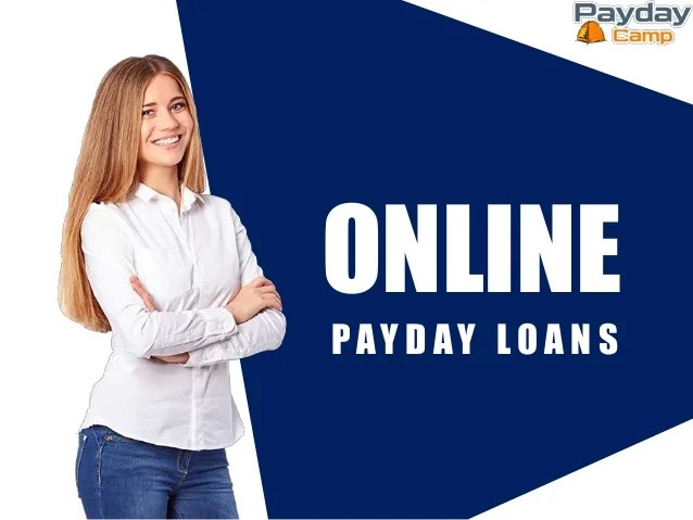 Online Payday Loans- Sign Up for Extra Cash Needs