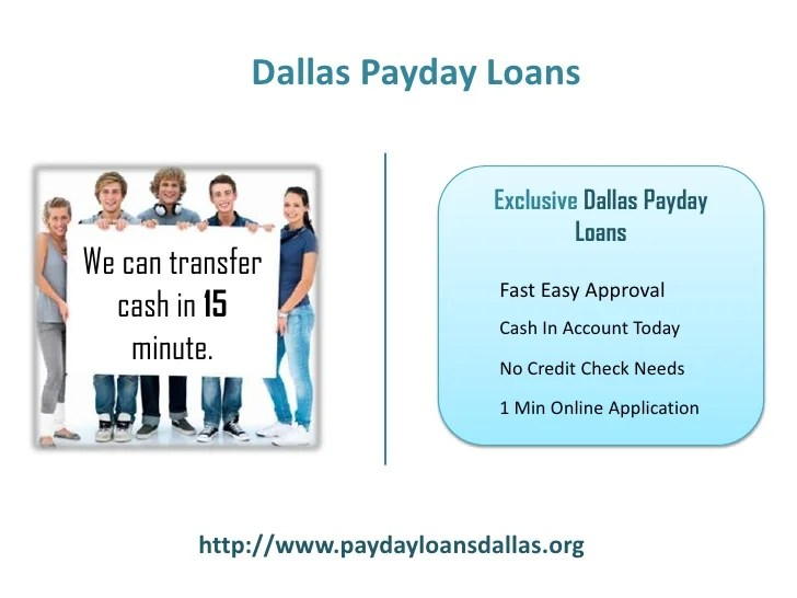 For example, you can co-sign for an individual to get a new automobile, loan or residence. If ...