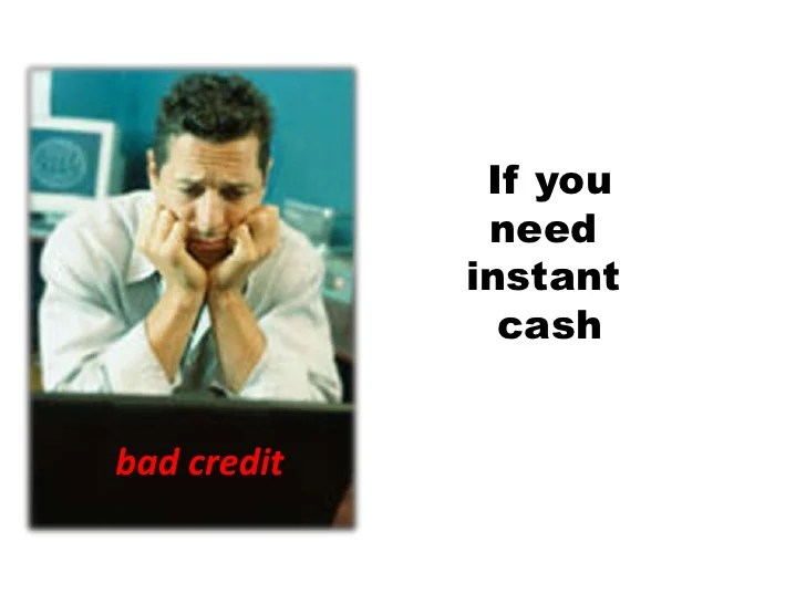 No Credit Check Installment Loans | Online Direct Lender