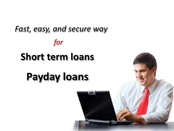 Installment Bad Credit Loans – Credit Difficulties With Convenience! – Women's Care Cottage