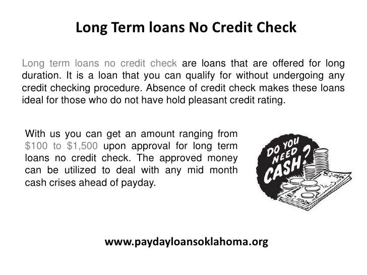 Oklahoma Payday Loan Database in WA - super-loan-foryou