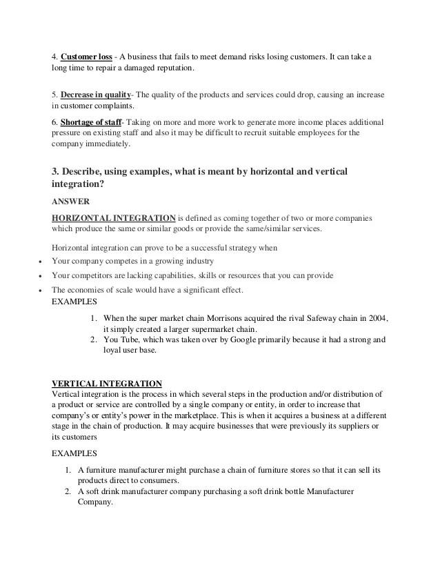 Case study furniture manufacturer   Plagiarism free essays. Zero tolerance for plagiarism. Best ...