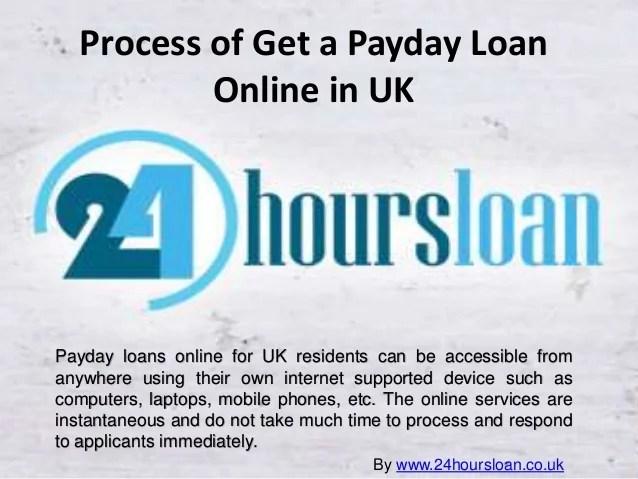 Amscot Payday Loans Online - lygwela.com
