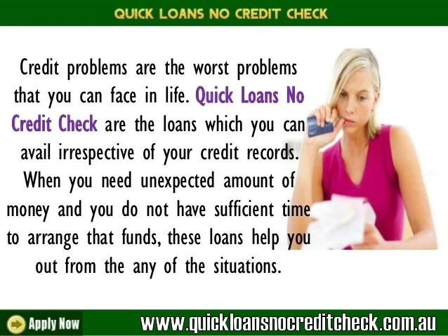 30 day payday loans online canada / cash Advance! Apply Online!