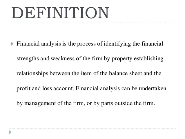 What Is Management Accounting Definition And Meaning | Autos Post