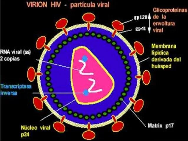 VIH- SIDA/2014