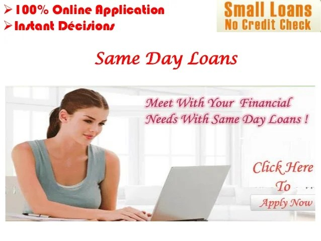 Same Day Cash Loans- Outstanding Cash Endorsement Without Any Tedious…