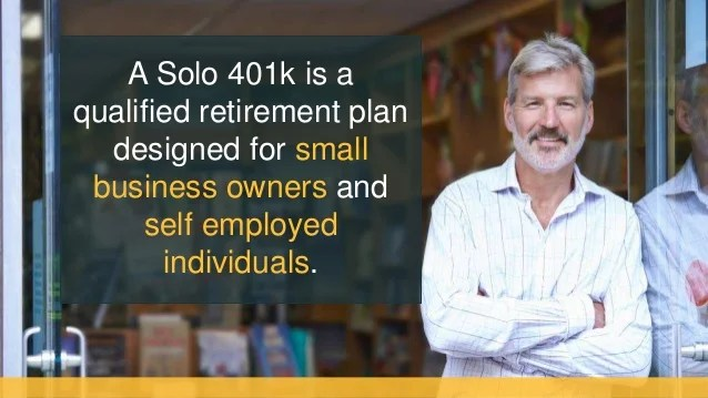 Solo 401k Loan: How to Borrow from Your Retirement Funds