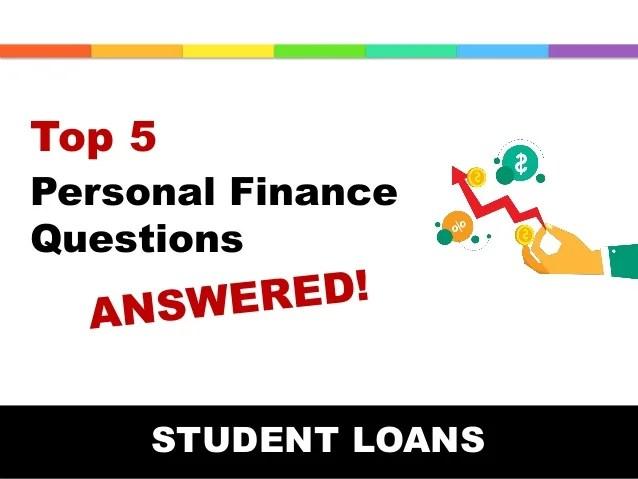Unsubsidized student loan question...? - mfawriting595.web.fc2.com