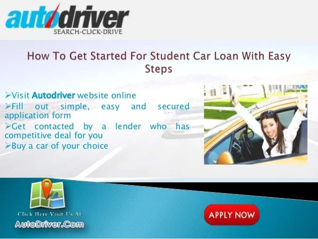 Personal Loan Made Easy Apply For Personal Loans Online | Autos Post