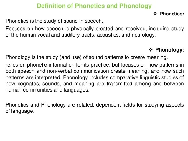 Teaching speaking and pronunciation ppt