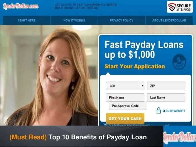 Www.lender dollar.com official website payday loans online up to $1,0…