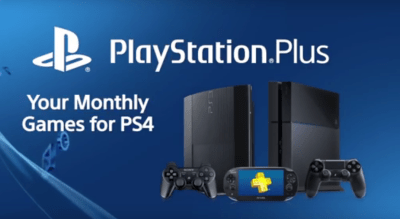 PlayStation Plus Subscribers To Get Personalized Stats Posters, One-Day Extension For ...