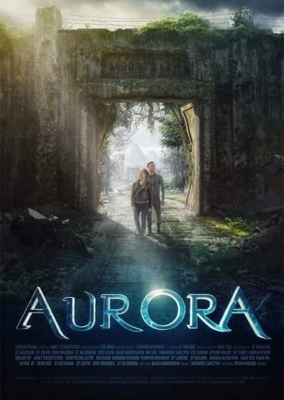 Aurora (2016) • movies.film-cine.com