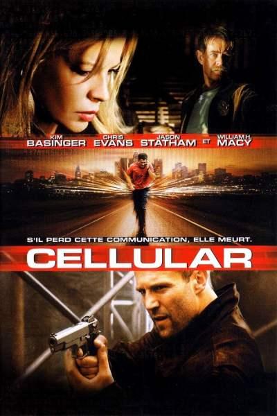 Cellular (2004) • movies.film-cine.com