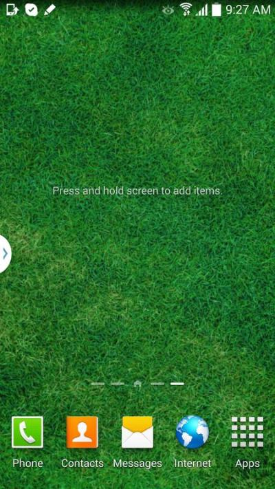 OPPO Neo 7 Live Wallpaper APK Download - Free Personalization APP for Android | APKPure.com