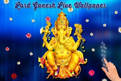 Ganesh Live Wallpaper APK Download - Free Entertainment APP for Android | APKPure.com