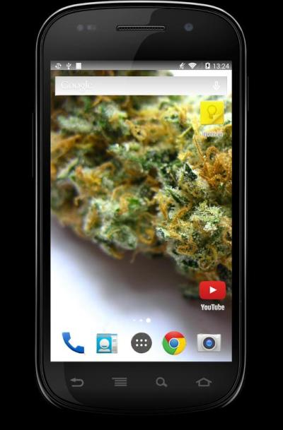 Weed Cannabis Wallpaper HD 4K APK Download - Free Personalization APP for Android | APKPure.com