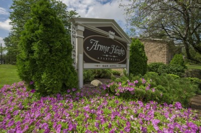 Armor Heights Apartments - Orchard Park, NY | Apartment Finder