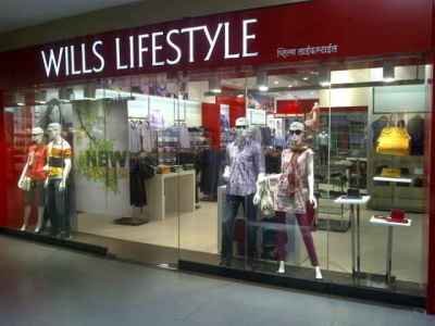 LIFESTYLE STORE - PUNE Reviews, LIFESTYLE STORE - PUNE ...