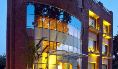 NKPY HOTEL - GURGAON Photos, Images and Wallpapers, HD Images, Near by Images - MouthShut.com