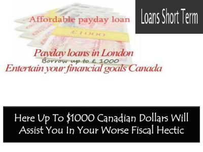 PPT - Loans Short Term Be The Beneficiary Cash Assistance With An Application PowerPoint ...