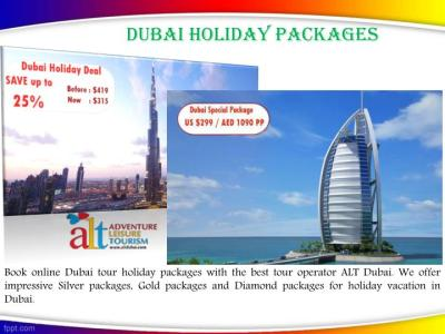 Dubai Vacation Packages From Usa, Browse Info On Dubai Vacation Packages From Usa - Citiviu.com
