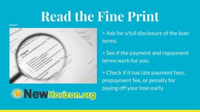 PPT - Personal Loans Can Help Your Finances PowerPoint Presentation - ID:7532602