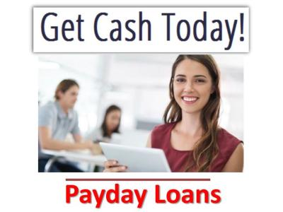 PPT - Easy Installment Loans Small Financial Aid With Easy Repayment Options PowerPoint ...