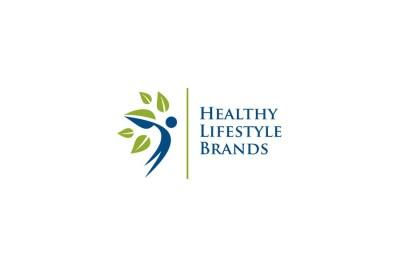 Create a logo for Healthy Lifestyle Brands | concurso ...