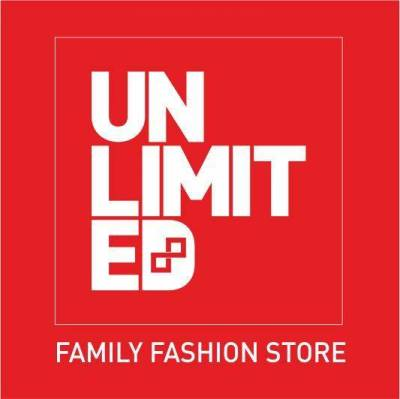 Arvind Lifestyle's UNLIMITED unveils a new collection on ...
